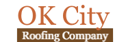 OK City Roofing Co.